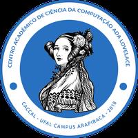 logo-02-ada.png