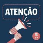 OFERTA ACADÊMICA DO CURSO DE LICENCIATURA EM EDUCAÇÃO FÍSICA PARA 2020.2 REMOTO