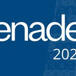 VAI TER ENADE EM 2021! CURSO DE EDUCAÇÃO FÍSICA LICENCIATURA CONVOCA CONCLUINTES PARA REUNIÃO