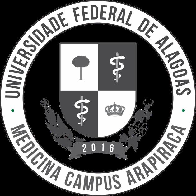 Logo Cinza