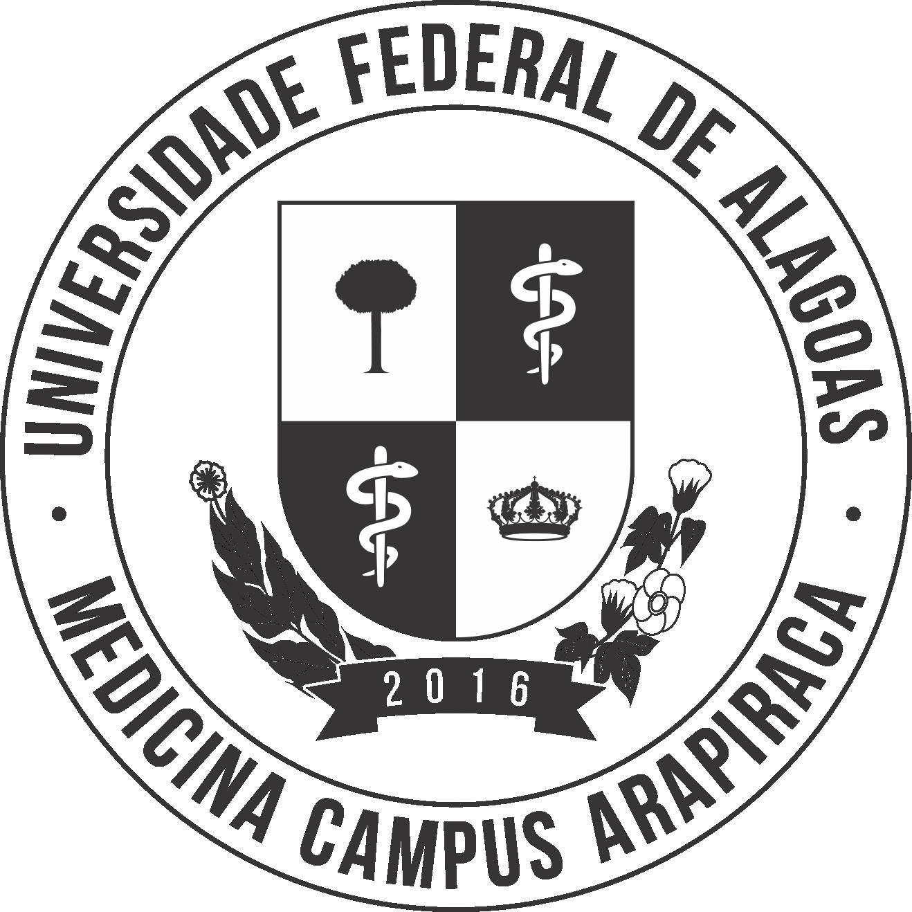 Logo Preta
