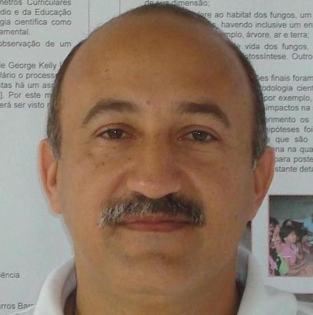 adelmo_fernandes1.jpg