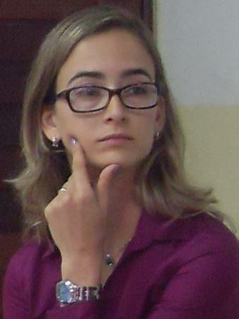 camila_tavares.jpg