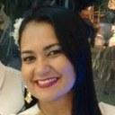Cristiane Araújo