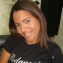 Jane Marinho