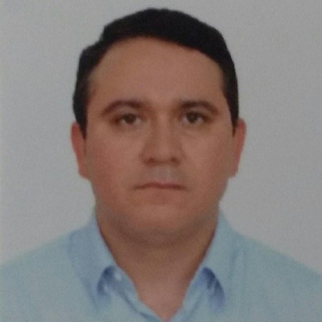jarbas_ribeiro.jpg