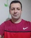 josuel_de_omena.png