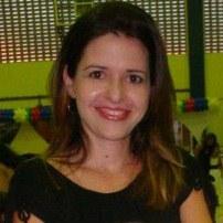 lidiane_dos_santos.jpg