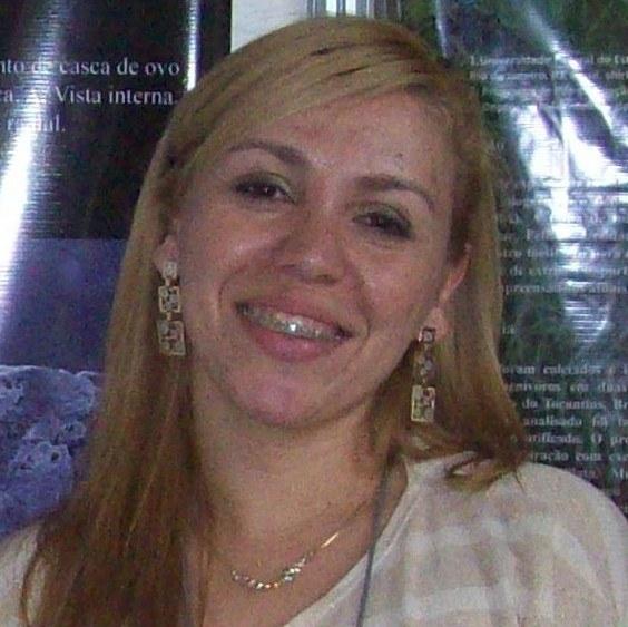 marcia_cristina.jpg