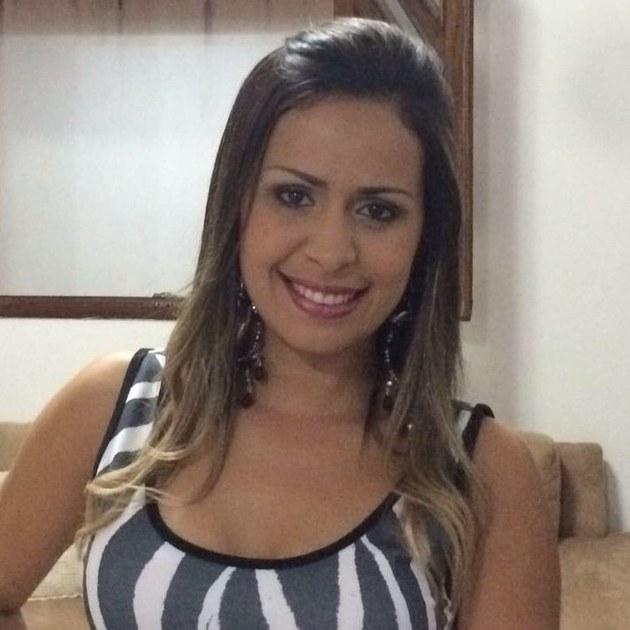 renata_da_costa.jpg