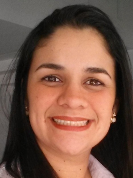 rosine_bastos.jpg
