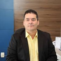 Fábio Guedes