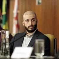 Lucas Baruzzi