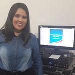 Biblioteca do Campus Arapiraca desenvolve Manual  Interno de Rotinas Administrativas e Guia do Usuário