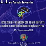 Campus Arapiraca sedia o  II Simpósio Arapiraquense de Terapia Intensiva