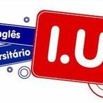 Consulti Júnior oferta curso de inglês para universitários