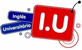 I.U Logo