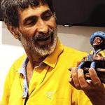 Nota de Pesar - Curso de Psicologia da UFAL/Unidade Educacional de Palmeira dos Índios