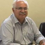 Nota de Pesar pelo falecimento do prefeito Rogério Teófilo