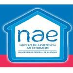 UFAL divulga lista das inscrições Indeferidas do Edital Nº 01/2014