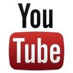 Vídeo de alunos já possui mais de 20 mil acessos no Youtube