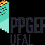 Publicado o resultado do Resultado preliminar da homologação das inscrições para o certame promovido pelo Edital nº001/2021-CPG/UFAL/PPGEFOP – Seleção Discente para Mestrado em Ensino e Formação de Professores